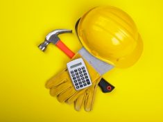 Accident prevention in the workplace
