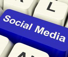 low cost social media marketing