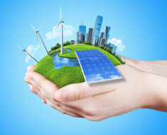 Renewable energy 235x190 - What is Renewable Energy and Why is it Important?