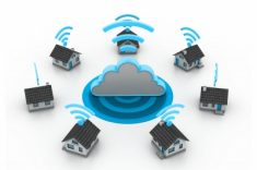 wifi 235x156 - Fast Internet Speeds Linked to High UK Property Prices