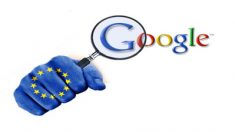 google1 235x132 - Update On the Right to be Forgotten ruling