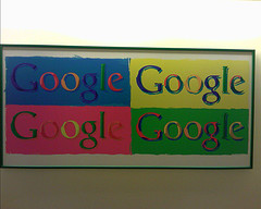google thumbnail - Will Chancellor's Google tax prove unworkable?
