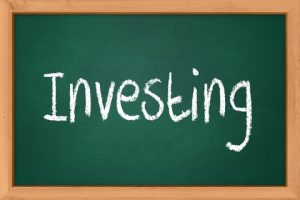 investing1 300x200 - Easy ways to grow money with lesser risk