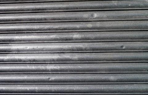 roller door - The Safe Operation Of Roller Doors in the Workplace