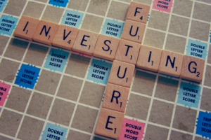 fig 3 300x200 - Why to include alternative investment in your business in 2017?