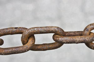 link building tactics your digital strategy is neglecting
