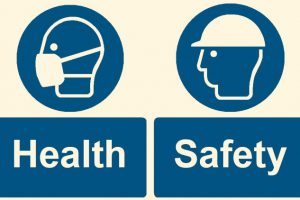 A Cautionary Tale about Health and Safety Compliance 300x200 - A Cautionary Tale about Health and Safety Compliance