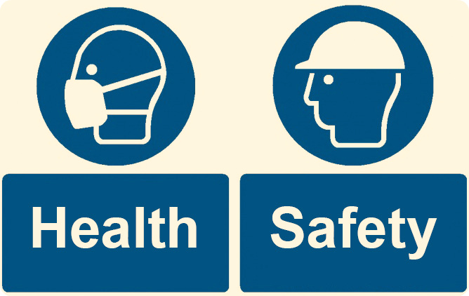 A Cautionary Tale about Health and Safety Compliance - A Cautionary Tale about Health and Safety Compliance