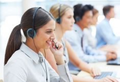 Outsourced call centres 235x162 - Effective Change Management In Business: The Craft of Surviving and Thriving