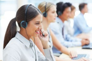 Outsourced call centres 300x200 - Effective Change Management In Business: The Craft of Surviving and Thriving