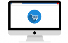 ecommerce 1 235x148 - Why Cloud Solutions Are Great for eCommerce