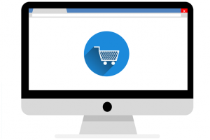 ecommerce 1 300x200 - Why Cloud Solutions Are Great for eCommerce
