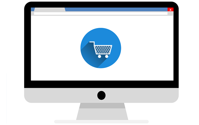 ecommerce 1 - Why Cloud Solutions Are Great for eCommerce