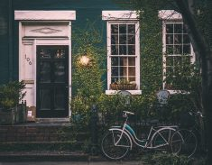 Online Conveyancing- A Better Way Of Property Hiring