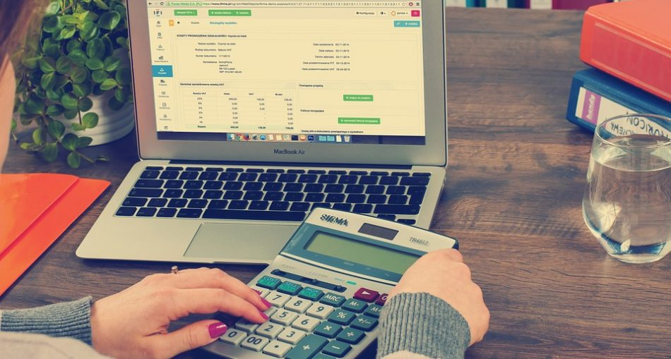 Bookkeeping Ideas to Streamline Your Accounts