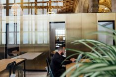 Staying on the right side of the law with flexible working requests