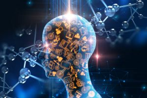 The Impact of artificial intelligence In The Workplace