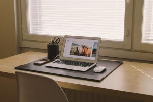 How to Establish a Home-Based Business