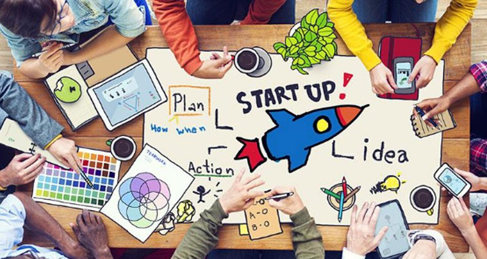 Why is outsourcing a good business idea for start-ups