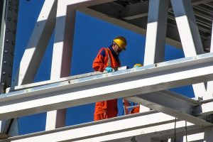 5 reasons your staff should be health& safety savvy