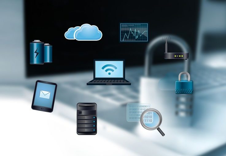 Data safety Tips for the Small Business