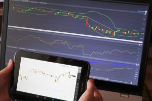 5 Ways to Improve Your Trading Strategy