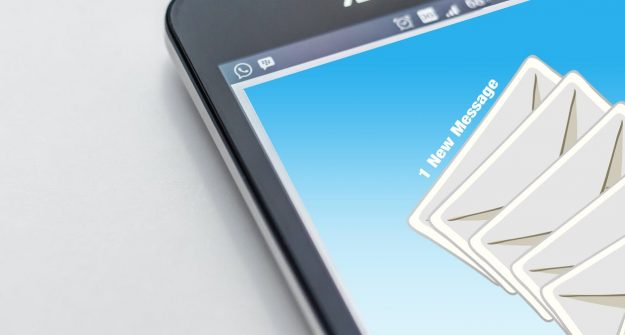 10 Tips for Writing Conversational Emails That Boost Your Email Marketing Campaigns