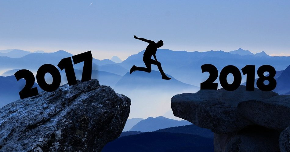 5 Marketing Trends Your Small Business Should Follow in 2018