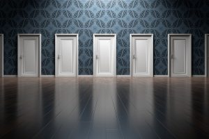 How an Exit Strategy Helps Grow Your Digital Business