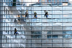 How to Start a Window Cleaning Business