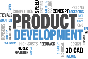 Five Reasons Product Development Projects Fail, and What Leaders Can Do About It