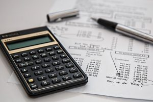 5 Ways to Land Financing After Banks Turn You Away