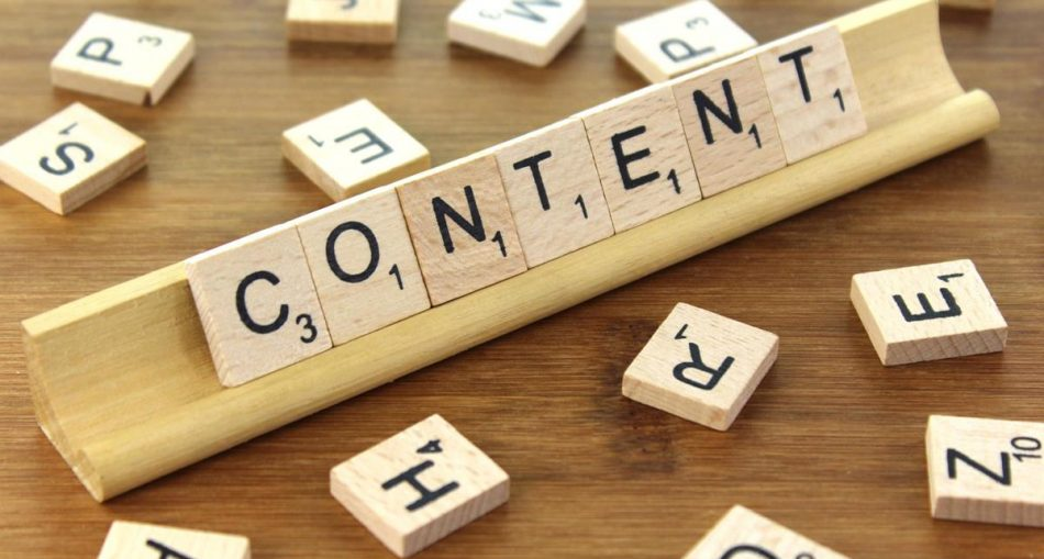 content 950x509 - How to Switch to Content Driven SEO