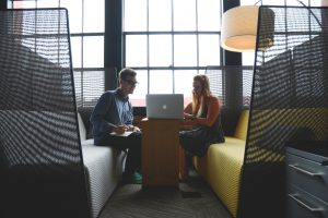 5 Simple Tips for Building a Strong Business Partnership