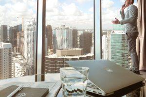 Advantages of Installing Double Glazed Windows in Your Office 300x200 - The Advantages of Installing Double Glazed Windows in Your Office