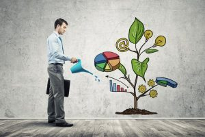 Growth isn't Right – So How Do I Invest In My Business