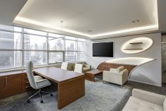 Office Designing It Right 235x157 - Executive Office: Designing It Right