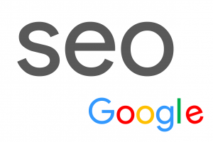 SEO - The Unsung Hero Of Online Business
