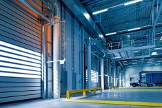 5 Tips for Starting a Warehouse Business