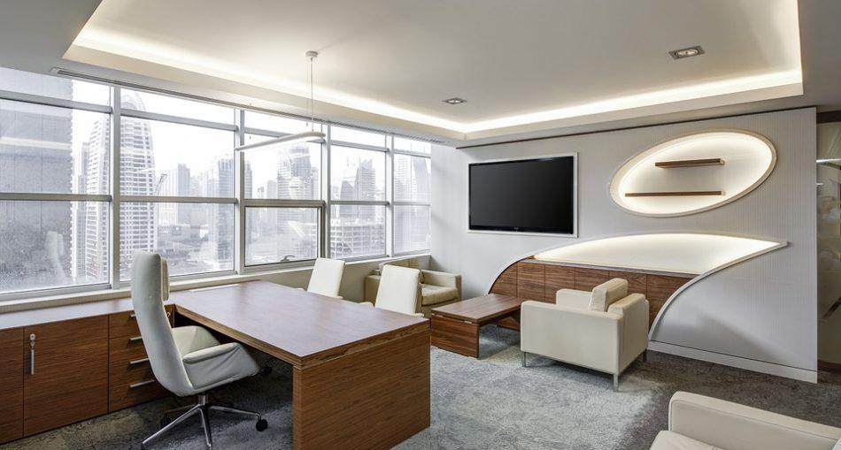 Hassle Free Office Move 950x509 - Hassle-Free Office Move: The Essentials