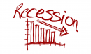 How to Survive a Recession 6 Tips on Surviving a Financial Meltdown