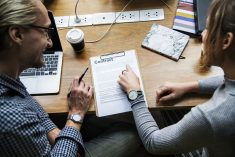 5 Tips for Keeping Your Business Together 235x157 - 5 Tips for Keeping Your Business Together When Your Marriage is Coming Apart