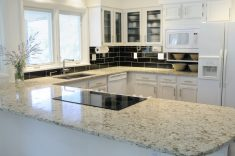 Granite Wholesalers 235x156 - Key to The Success of a Granite Wholesaler