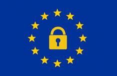 Which Supervisory Authority Will Supervise Your OganisationUnder the GDPR