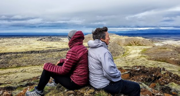 Private Iceland Tour