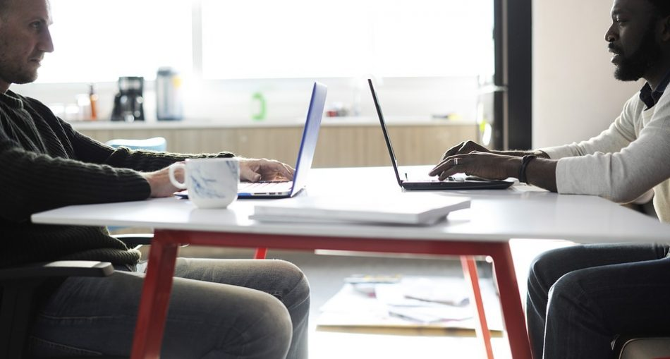 How to boost employee productivity with ergonomics