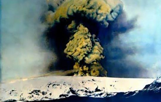 cropped katla 1918 - Everything you need to know if you are planning for Iceland Volcano Tours