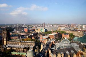 1094813 e64a8e71 300x200 - 5 Reasons why Business Should Invest in Leeds