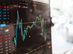 blur 1853262 1280 235x176 - Investing in CFDs: Taking Stock of Your Investment Strategy in 2019