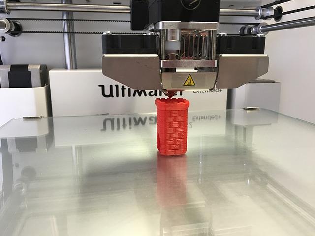 printer 1455169 640 - Future of 3d printing kiosk